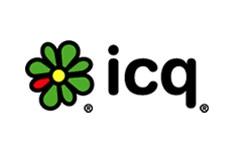 Сегодня ICQ - это удобное средство общения, поиск новых контактов для