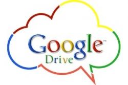 фотки облако гугл